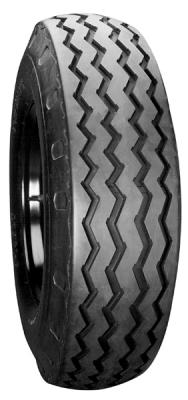LPT/Special Trailer Tires